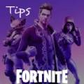 Betting tips on Fortnite