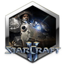 Starcraft 2 tips esports bets