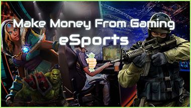tips to win at eSports betting
