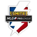 smite mlg pro league esports betting